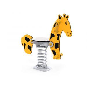 Explore veerwip, Giraffe