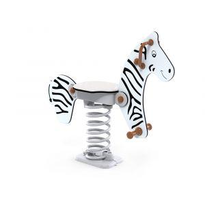 Explore veerwip, Zebra