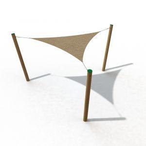 IJ3901-3D-Zand-Vierkant.jpg