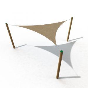 IJ3902-3D-Zand-Vierkant.jpg
