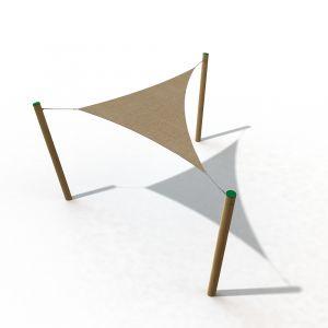 IJ3903-3D-Zand-Vierkant.jpg