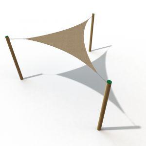IJ3904-3D-Zand-Vierkant.jpg