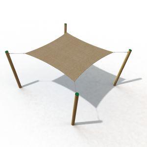 IJ3905-3D-Zand-Vierkant.jpg