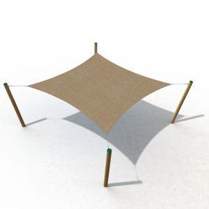 IJ3906-3D-Zand-Vierkant.jpg