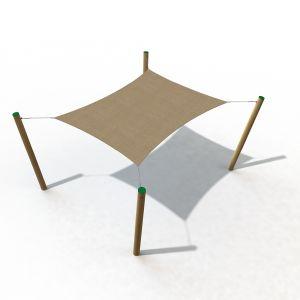 IJ3907-3D-Zand-Vierkant.jpg