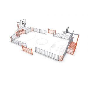 IP-SOC003B Render Pannaveld 11x7 met baskets.jpg